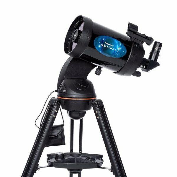 【2021年最新】天体望遠鏡おすすめ15選|選び方やメーカーごとの特徴も解説!のサムネイル画像