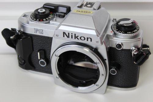 フィルムカメラのおすすめ14選|現像まで楽しみが続くレトロなカメラ!のサムネイル画像