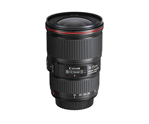 【最新】広角レンズのおすすめ10選|広角レンズが活躍する撮影シーンとは?のサムネイル画像