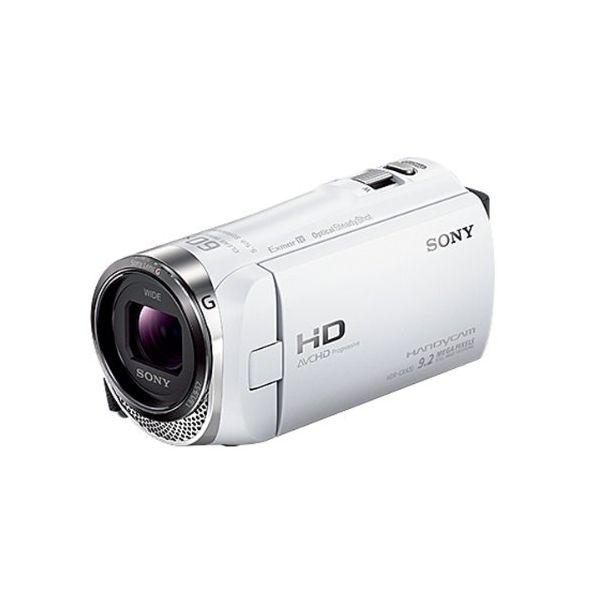 ビデオカメラは中古が安くておすすめ!中古ビデオカメラの選び方や注意点を解説のサムネイル画像