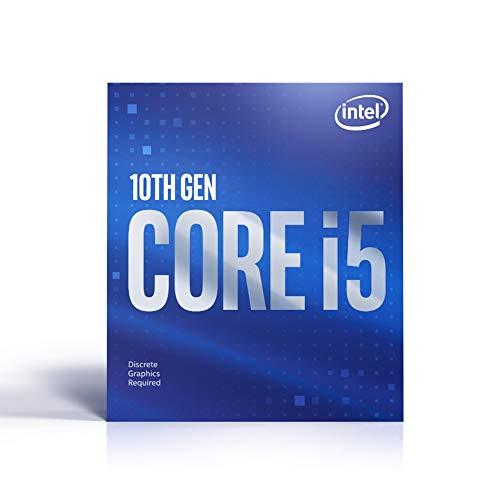 【2021年最新】CPUおすすめ10選|ゲームや動画編集に最適なスペックは?のサムネイル画像