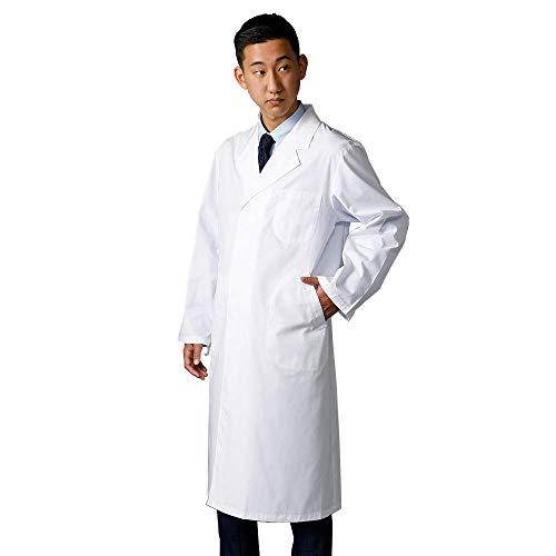 【2021年最新】研究用白衣おすすめ10選|生協でも買える?のサムネイル画像