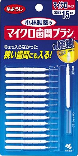 https://image1.rank-king.jp/article/original/14018.jpg?time=1618542049のサムネイル画像