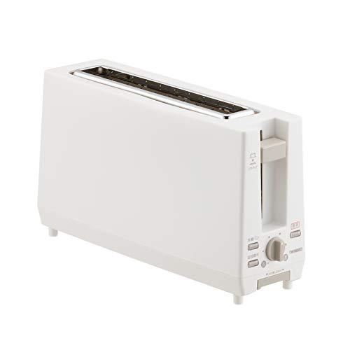 【徹底解説】トースターの寿命は何年?壊れるサインと買い替えの目安のサムネイル画像