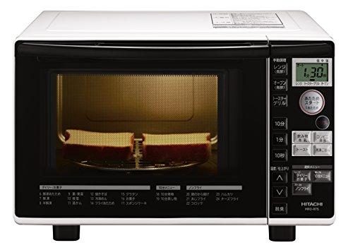 トースターとオーブンは代用し合える?温度と時間を徹底解説!【お菓子・クッキー】のサムネイル画像