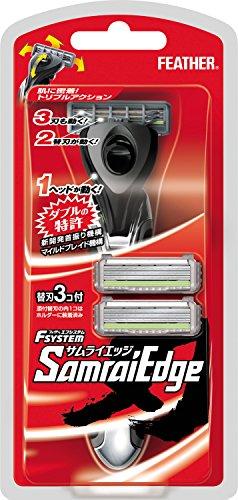 https://image1.rank-king.jp/article/original/14327.jpg?time=1618971163のサムネイル画像