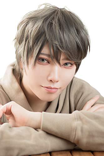 https://image1.rank-king.jp/article/original/14480.jpg?time=1619406705のサムネイル画像