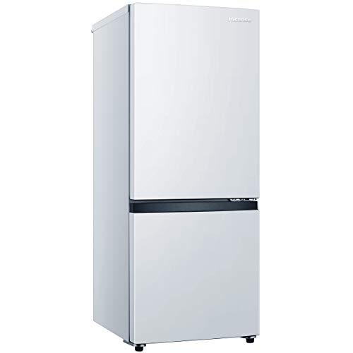 【2021版】一人暮らしにおすすめの冷蔵庫26選 レトロ・おしゃれモデルものサムネイル画像