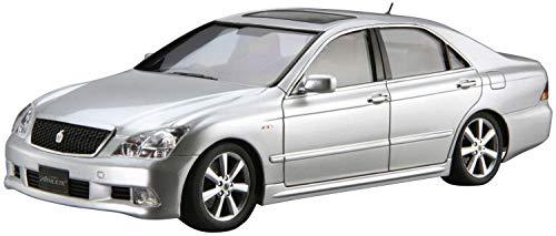 【激安も!】コスパ最強なセダンの中古車おすすめ10選|安い理由は?のサムネイル画像