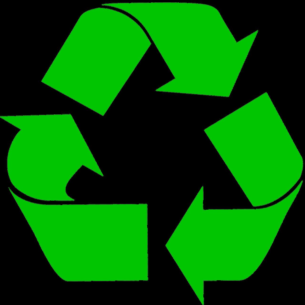 ホットプレートの捨て方を解説 処分で注意すべきポイントは?のサムネイル画像
