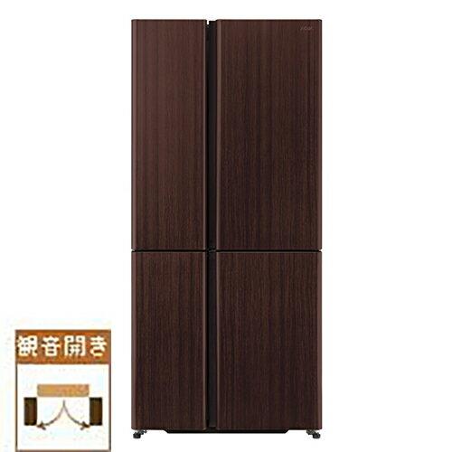 【最新冷蔵庫】冷蔵庫の最新機能を一挙解説|進化したおすすめ機能は?【2021年】のサムネイル画像