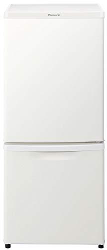 【2021版】パナソニック冷蔵庫のサイズは?一覧表とおすすめ10選のサムネイル画像