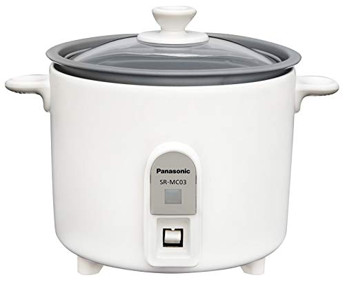 【2021最新】コスパのいい炊飯器おすすめ21選|一人暮らしにものサムネイル画像