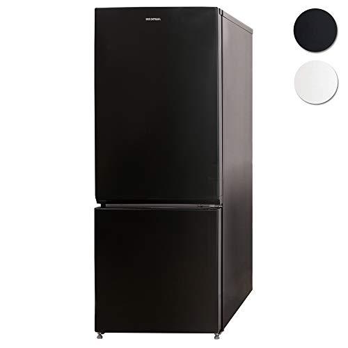 【徹底解説】冷蔵庫の置き場所がない!窓際に置くのはNG?のサムネイル画像