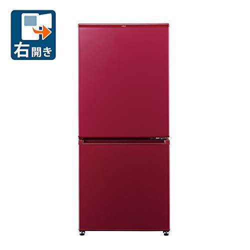 【2021版】赤い冷蔵庫のおすすめ5選!|風水的にどうなの?のサムネイル画像