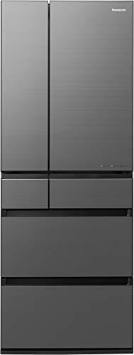【2021版】パナソニック冷蔵庫(500L以上)おすすめ10選!のサムネイル画像