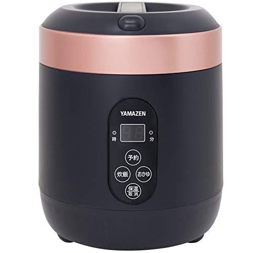 【2021最新】一人暮らしにおすすめの炊飯器20選 安い・おしゃれな炊飯器も!のサムネイル画像