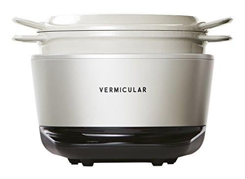 【2021最新】レトロデザインの炊飯器おすすめ15選 人気のおしゃれ炊飯器のサムネイル画像