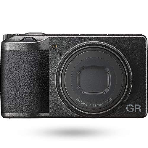 単焦点レンズ搭載のおすすめコンデジ7選と選び方!【玄人向けカメラ】のサムネイル画像