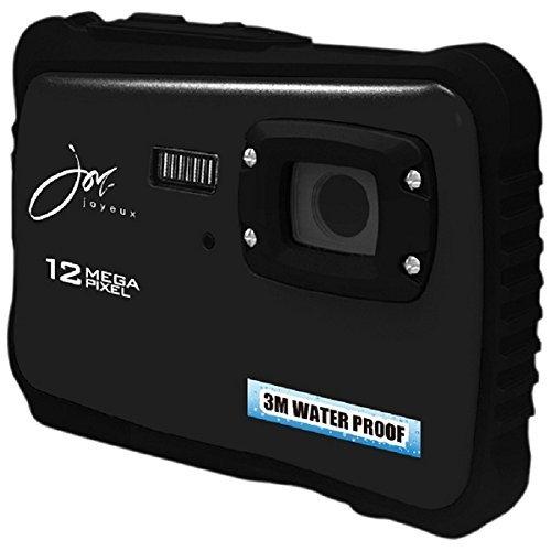5000円前後のおすすめデジカメ5選!カメラを安く買うコツと注意点も紹介!のサムネイル画像