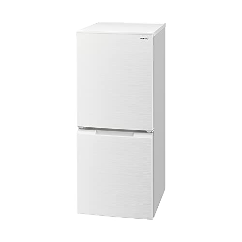 シャープの冷蔵庫の価格はどれくらい?おすすめ商品7選や気になる評判も紹介!のサムネイル画像