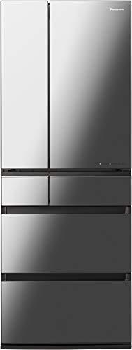 【2021最新】ミラータイプドアの冷蔵庫6選|デメリットや後悔ポイントも紹介のサムネイル画像