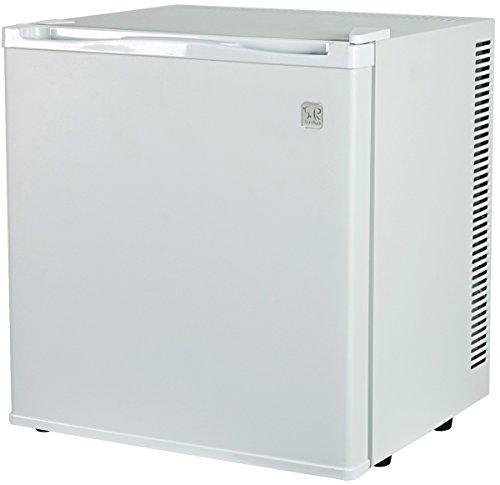 ドリンク用冷蔵庫おすすめ10選|おしゃれな家庭用から業務用まで!のサムネイル画像