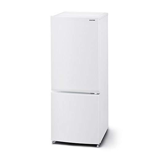 ノンフロン冷蔵庫おすすめ7選|仕組みや引っ越しの際の注意点ものサムネイル画像