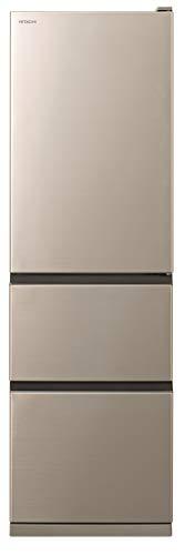 奥行き65cm以下の薄型冷蔵庫おすすめ6選|500L台の観音開きタイプものサムネイル画像