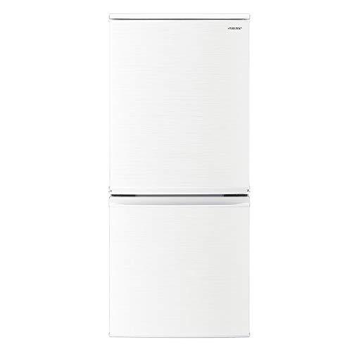 【徹底解説】安い中古冷蔵庫の注意点は?中古品以外で安く買える方法も!のサムネイル画像