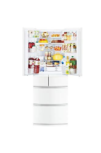 【2021最新】切れちゃう瞬冷凍搭載冷蔵庫おすすめ5選|活用レシピも紹介!のサムネイル画像