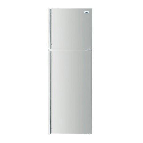 【キッチンをおしゃれに】マーベの冷蔵庫おすすめ5選|サイズ・容量も解説!のサムネイル画像