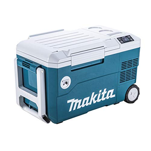 人気の車載冷蔵庫おすすめ10選|エンゲルやマキタの商品も!のサムネイル画像