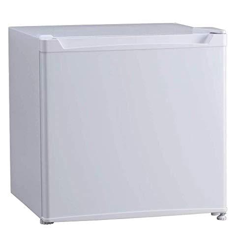 【2021最新】寝室用にぴったりの小型冷蔵庫おすすめ10選|静かなモデルも!のサムネイル画像