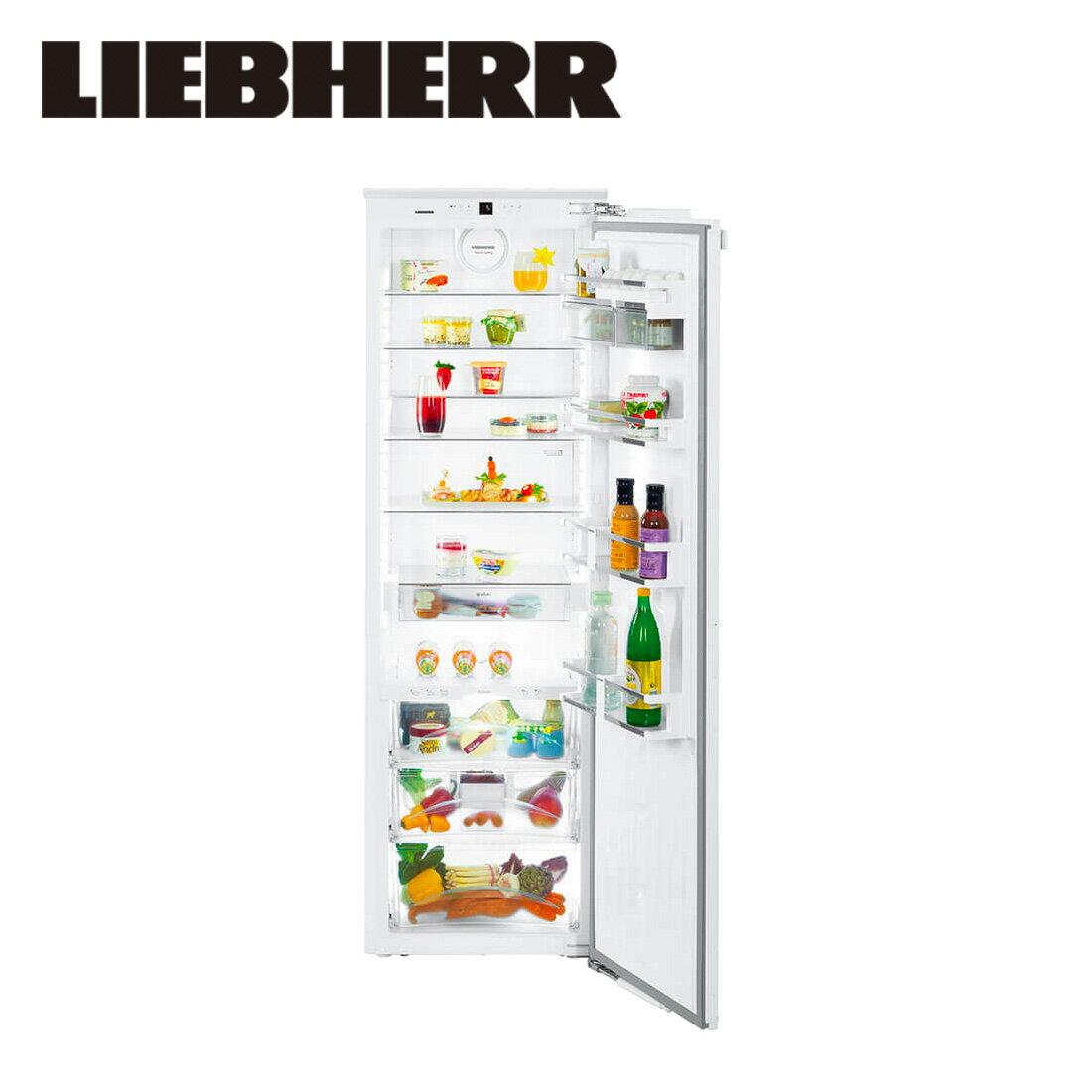 リープヘルの冷蔵庫おすすめ5選|サイズや価格などの注意点も!のサムネイル画像