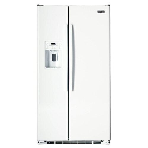 【2021最新】ウォーターサーバー付き冷蔵庫おすすめ3選|日立など日本製はある?のサムネイル画像