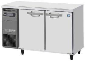 業務用冷凍冷蔵庫おすすめ5選|大手メーカーの商品も紹介!のサムネイル画像