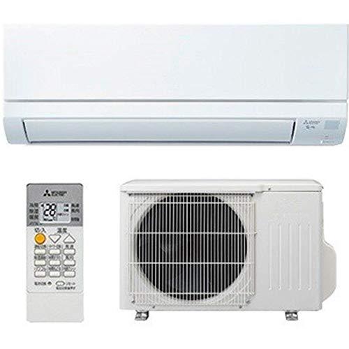 【2021】寝室用エアコンおすすめ17選|6畳の寝室に人気のエアコンは?のサムネイル画像