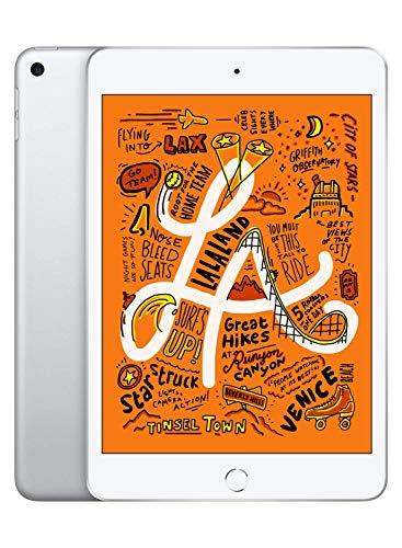 【2021最新】漫画におすすめのタブレット12選!サイズ別 アプリ・見開き対応のサムネイル画像