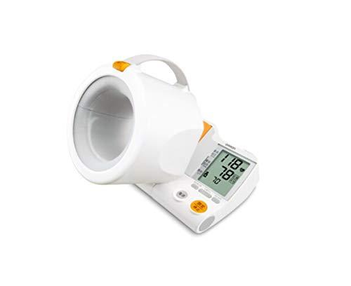 【徹底解説】血圧計にも寿命がある!耐用年数は?【オムロン・テルモなど】のサムネイル画像