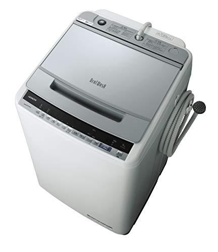 9キロと10キロの洗濯機の違いは?選び方やおすすめ洗濯機を詳しく紹介のサムネイル画像