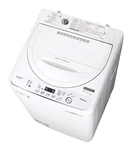 洗濯機の風乾燥機能とは?気になる電気代・使い方も解説!のサムネイル画像
