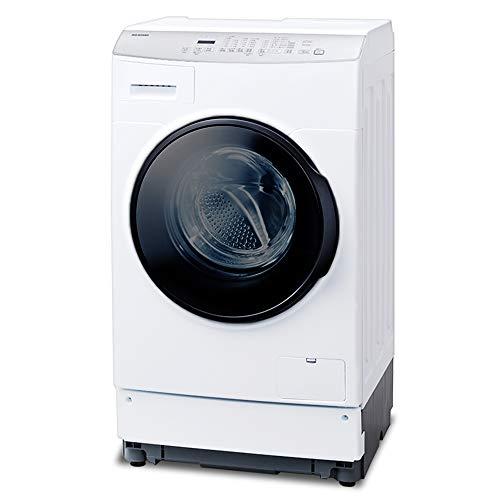 【2021最新】一人暮らしにおすすめ洗濯機18選 静かな静音洗濯機も紹介のサムネイル画像