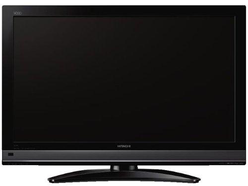 【2021年】37インチテレビのサイズ感・大きさ・重さは?4Kはある?のサムネイル画像