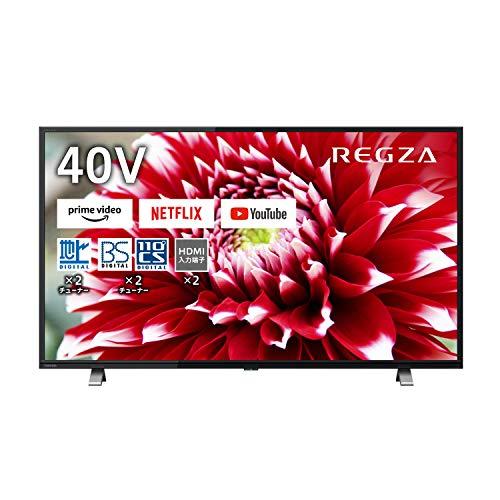 【最新】ゲーム用(ゲーム専用)液晶テレビおすすめ20選|4Kや遅延対策のサムネイル画像