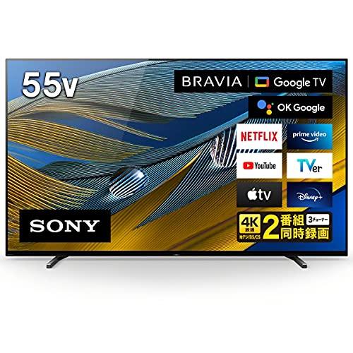 【2021年最新】有機ELテレビにも欠点はある?|液晶テレビと比較のサムネイル画像