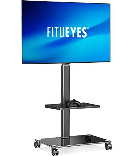 【2021最新】ハイタイプのテレビ台おすすめ18選|設置のポイントものサムネイル画像