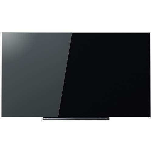 【メーカー比較】2021年最新有機ELテレビのおすすめ15選!焼き付きの心配は?のサムネイル画像