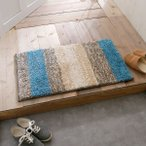 テレビ台の下に敷くマットおすすめ10選|床を保護しようのサムネイル画像