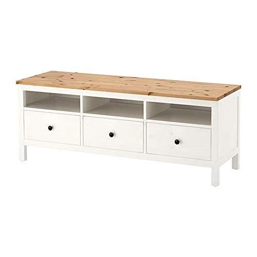 IKEAのテレビ台おすすめ12選|安い上におしゃれ?壁掛け風タイプも紹介!のサムネイル画像